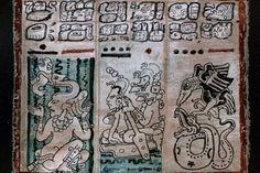 indianer cheyenne - indianische piktogramme und symbole - alle - Übersicht   ornamente