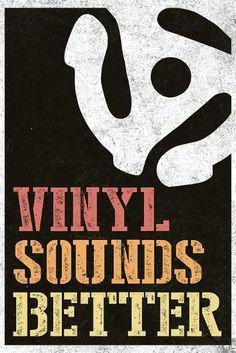 Vinyl Record Shop, Vinyl Records, Vinyl Music, Vinyl Art, I Love Music, Music Is Life, House Music, Better Music, Vinyl Junkies