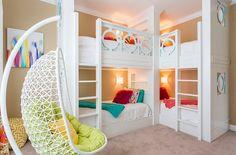 Kids Room Design   July 2014 48