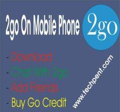 Download 2go – Download 2go 4.0, 2go 6.3 & v7.0 on www.2go.im