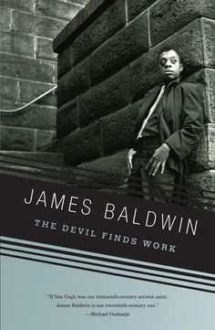 It's been far too many years since I read Baldwin; shame on me. I found myself holding my breath as I read this piercing expose of Hollywood in America on racism:  a triad that reduces us all with pathetically sub-par work reflecting almost nothing of substance, or reality, or merit. 127 pages. 12 April