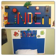 lego wecker legostein kinderzimmer lego pinterest legosteine wecker und lego. Black Bedroom Furniture Sets. Home Design Ideas