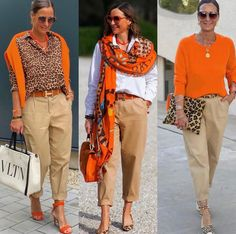 Smart Casual Outfit, Business Casual Outfits, Casual Fall Outfits, Classy Outfits, Stylish Outfits, Spring Outfits, Fashion Outfits, Over 50 Womens Fashion, Fashion Over 50