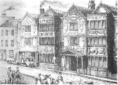 DDAG - Rediscovering Dartford - The Bull & George - page 34