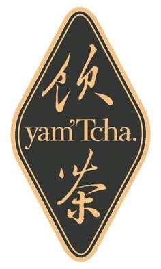 Yam'Tcha - Paris; restaurant of Adeline Grattard