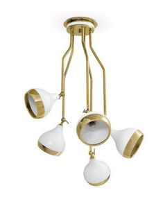 Décor des Chambres des Enfants : Les Meilleures Lampes de Plafond  Décor des Chambres des Enfants : Les Meilleures Lampes de Plafond D  cor des Chambres des Enfants Les Meilleures Lampes de Plafond 5
