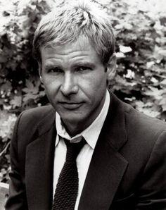 Harrison Ford Harrison Ford Harrison Ford