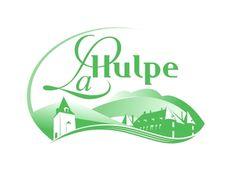 """Escapages: Horaire d'été pour la Bibliothèque communale """"Will"""" de La Hulpe"""