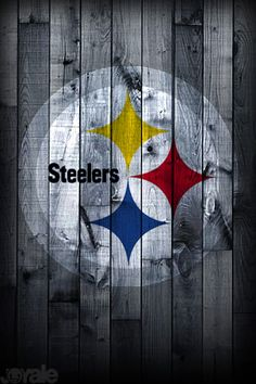 Steelers a unique nfl pro team iphone wallpaper made by me pittsburgh steelers wallpaper, Pittsburgh Steelers Wallpaper, Pittsburgh Steelers Football, Pittsburgh Sports, Football Team, Pitsburgh Steelers, Here We Go Steelers, Steelers Stuff, Dodgers, Steeler Nation
