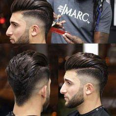 #mens #haircut
