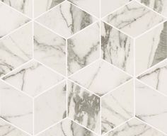 Tile Space > View A Product