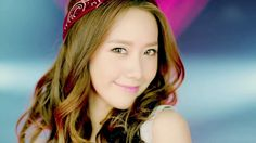 Girls' Generation Yoona SNSD - I Got a Boy