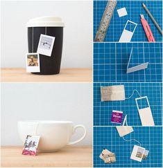 tasse customis e avec une fleur de pissenlit diy paint a cup with a flower diy crafts that. Black Bedroom Furniture Sets. Home Design Ideas
