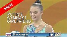 Image result for kabaeva putin Alina Kabaeva, United Russia, Current President, Vladimir Putin, Gymnastics, Presidents, The Unit, Image, Fitness