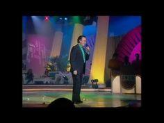 YouTube Manolo Escobar, Singer, Youtube, Flamingo, Musica, Songs, Singers, Youtubers, Youtube Movies