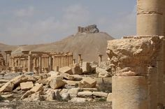 YOUR holiday photos could help save the world's ancient monuments from disaster, terrorism and climate change, according to a new project. Historical Society, Holiday Photos, Syria, Climate Change, Preserves, Mount Rushmore, Community, Mountains, World