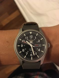 dc5986593bf5 29 great Watch images in 2019