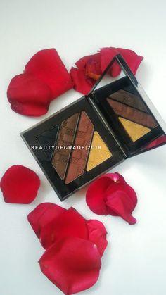 Eyeshadow #eyeshadow #burberry #luxurybrand #makeup #besteyeshadowpalette