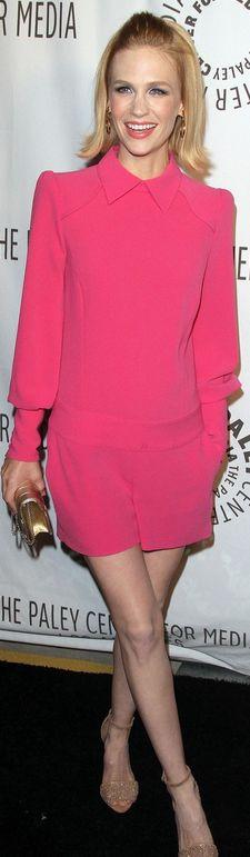 Like Pink