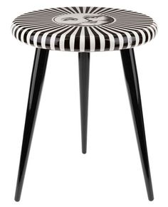 "Achetez Fornasetti tabouret imprimé ""Sole"" en L'Eclaireur from the world's best independent boutiques at farfetch.com. Over 1000 designers from 60 boutiques in one website."
