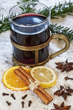 French Press, Moscow Mule Mugs, Ham, Coffee Maker, Food And Drink, Drinks, Tableware, Kitchen, Czech Republic