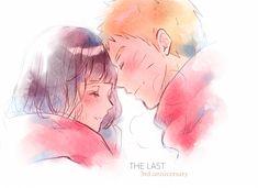 NaruHinaナルヒナ Lovers♥ (@NaruHina_Indo)   Twitter