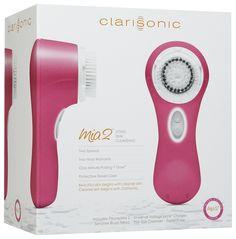 #1 item!!! Clarisonic Mia 2- at Ulta, Sephora, skinstore.com etc $150
