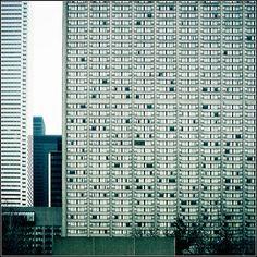 Toronto downtown Toronto Canada, Real Life, Skyscraper, Tokyo, Landscape, City, Repeat, Places, Centre