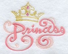 Machine Embroidery Designs at Embroidery Library! - Color Change - F2184