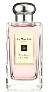 Red Roses never lasted so long, thanks Jo Malone!