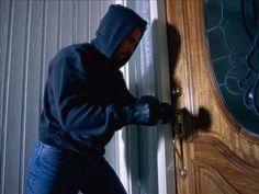 Çan ilçemizde hırsızlık olayları