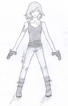 Tris Prior, from Divergent. Divergent Drawings, Divergent Fan Art, Divergent Four, Divergent Trilogy, Divergent Insurgent Allegiant, Book Characters, Marvel Characters, Book Fandoms Unite, Tris And Tobias