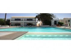 Apartment Atlantico - 2 Bed Apartment for rent in puerto del carmen Lanzarote sleeps up to 4 from £225 / €280 a week
