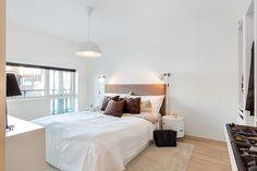 FINN – Tasta - Nyere stor 2-roms leilighet med attraktiv beliggenhet og parkering i lukket anlegg.