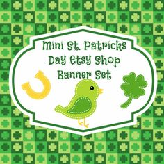 LGC Team Treasury - Everyone is a little Irish on St. Patty's Day by MrOzNaps on Etsy