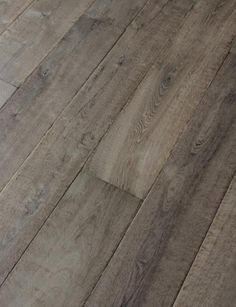 Custom Aged French Oak floors are extremely popular with interior designers. The unique aging process renders stunning results with the look and patina of genuine antique French oak floors - Home Decorating Tips