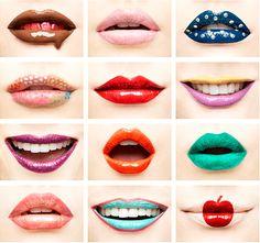 """クリエイティブなフォトグラファー、ヘアーメイク、スタイリストチームのみんな! 資生堂""""BEAUTY INNOVATOR AWARD"""" がアジア8カ国開催!Photographers, Makeup, Stylist Teams in Asia! Show Shiseido Your Most Creative Muscles"""