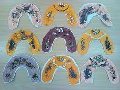Diy And Crafts, Preschool, Education, Art, Children, Carnavals, Art Background, Young Children, Boys