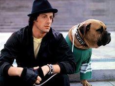 Doctor Show: Recordando a Sylvester Stallone como ROCKY