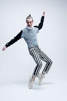 #streetwear #huf #5panel #mensfashion #menswear #fashion #10deep #crooks || AcquireGarms.com