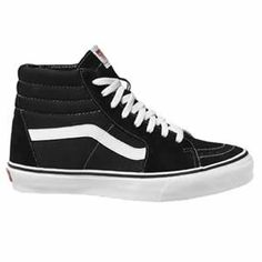 Old SchoolShoes Vans ShoesSchool Beloved VansSneakers My 9D2IEH