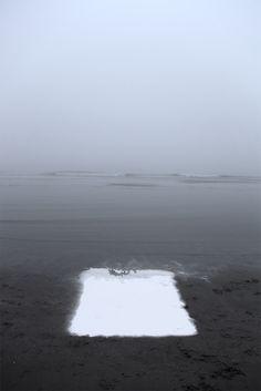 HOEK VAN HOLLAND - Anna Badur