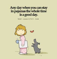 This site contains information about funny have a good day at work quotes. Work Quotes, Life Quotes, Lazy Day Quotes, Lazy Quotes Funny, Funny Cute, Hilarious, Funny Gifs, Funny Doodles, Funny Cartoons