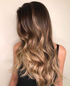 Balayage Highlights, Balayage Hair, Updos, Hair Dos, Balayage, Up Hairstyles, Haircut Styles, Updo