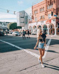 33540da75aa LA California Pictures