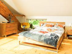 Micasa Schlafzimmer Toddler Bed, Furniture, Home Decor, Home Decoration, Bedroom, Child Bed, Decoration Home, Room Decor, Home Furnishings