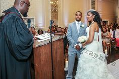 Dashay and Rosa, photo by: Time Passages Photographers