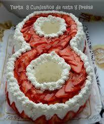 Resultado de imagen para pasteles de cumpleaños para niñas