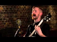 "Saintseneca - ""We Are All Beads On The Same String"" (Live) - YouTube"