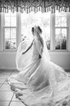 10 Best Portrait Daughter Wearing Mom S Wedding Dress Jenni Chandler Photography Images Mom Wedding Dress Mother Wedding Dress Mom Wedding,How Much Are Morilee Wedding Dresses Uk